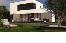 Maison+Terrain de 5 pièces avec 4 chambres à Quimper 29000 – 267757 € - SCH-19-04-18-132