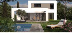 Maison+Terrain de 5 pièces avec 4 chambres à Penmarch 29760 – 266100 € - SCH-17-12-22-61
