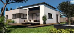 Maison+Terrain de 3 pièces avec 2 chambres à Quimper 29000 – 230069 € - SCH-19-02-13-110