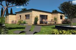 Maison+Terrain de 3 pièces avec 2 chambres à Médis 17600 – 239726 € - OBE-19-05-03-29