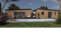 Maison+Terrain de 5 pièces avec 4 chambres à Royan 17200 – 219490 € - OBE-18-09-13-18