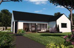 Maison+Terrain de 6 pièces avec 3 chambres à Perros Guirec 22700 – 425115 € - PQU-19-03-27-4