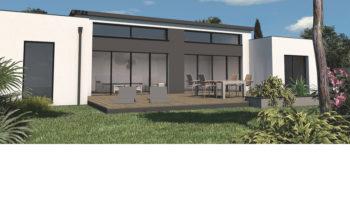 Maison+Terrain de 5 pièces avec 3 chambres à Missillac 44780 – 376000 € - GLA-18-11-12-43