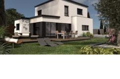 Maison+Terrain de 6 pièces avec 4 chambres à Hennebont 56700 – 219780 € - GMA-19-03-04-212