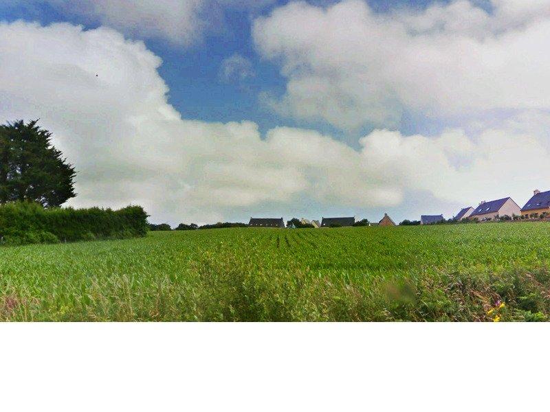 Terrain à Plouzané 29280 450m2 63000 € - PG-18-02-24-11