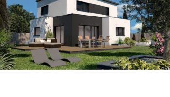 Maison+Terrain de 6 pièces avec 3 chambres à Plougastel Daoulas 29470 – 352232 € - JPD-19-06-08-7