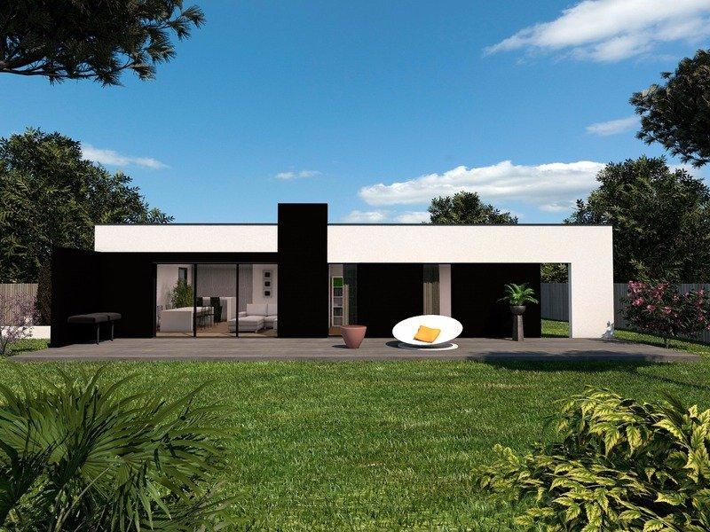 Maison+Terrain de 4 pièces avec 3 chambres à Médis 17600 – 227900 € - OBE-18-08-09-16