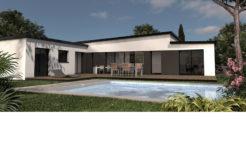 Maison+Terrain de 5 pièces avec 4 chambres à Beauzelle 31700 – 365000 € - CROP-18-07-25-48