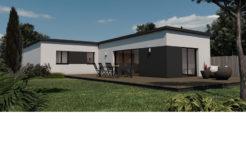Maison+Terrain de 4 pièces avec 3 chambres à Montaigut sur Save 31530 – 257946 € - CROP-19-12-26-33