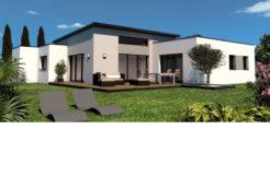 Maison+Terrain de 4 pièces avec 3 chambres à Languidic 56440 – 226000 € - NJO-18-11-15-87