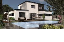 Maison+Terrain de 6 pièces avec 4 chambres à Baud 56150 – 243000 € - NJO-18-06-29-75