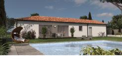 Maison+Terrain de 4 pièces avec 3 chambres à Saint Médard d'Aunis 17220 – 193000 € - ECHA-18-06-25-99