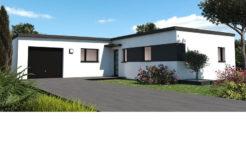 Maison+Terrain de 4 pièces avec 3 chambres à Nieul sur Mer 17137 – 280000 € - ECHA-18-04-23-109