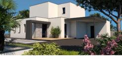 Maison+Terrain de 7 pièces avec 4 chambres à Taulé 29670 – 297550 € - SME-18-11-12-118