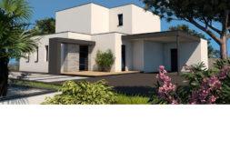 Maison+Terrain de 7 pièces avec 4 chambres à Plouescat 29430 – 309400 € - SME-18-11-12-143