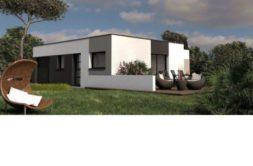 Maison+Terrain de 5 pièces avec 4 chambres à Plouescat 29430 – 204400 € - SME-18-11-12-144