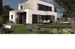 Maison+Terrain de 5 pièces avec 4 chambres à Saint Pol de Léon 29250 – 209000 € - SME-18-07-13-6