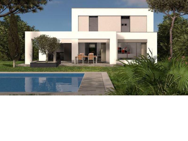 Maison+Terrain de 5 pièces avec 4 chambres à Plouescat 29430 – 229000 € - SME-18-07-17-13