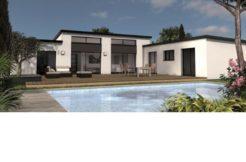 Maison+Terrain de 6 pièces avec 4 chambres à Plouescat 29430 – 278500 € - SME-18-07-17-10