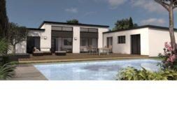 Maison+Terrain de 6 pièces avec 4 chambres à Plouescat 29430 – 289400 € - SME-18-11-12-147