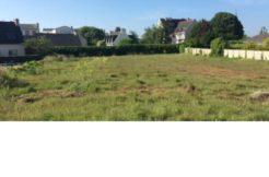 Terrain à Saint Pol de Léon 29250 589m2 70680 € - SME-19-06-07-31
