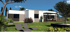 Maison+Terrain de 4 pièces avec 3 chambres à Saint Yvy 29140 – 247000 € - CCR-18-07-17-13