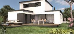 Maison+Terrain de 6 pièces avec 4 chambres à Donges 44480 – 270000 € - GLA-18-07-17-141