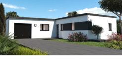 Maison+Terrain de 5 pièces avec 3 chambres à Cavan 22140 – 164920 € - JLP-18-05-24-22