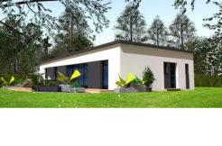Maison+Terrain de 5 pièces avec 4 chambres à Cavan 22140 – 170218 € - JLP-18-05-24-24