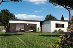 Maison+Terrain de 4 pièces avec 3 chambres à Cavan 22140 – 145920 € - JLP-18-05-24-25