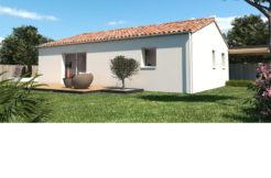 Maison+Terrain de 3 pièces avec 2 chambres à Cavan 22140 – 129879 € - JLP-18-05-24-26