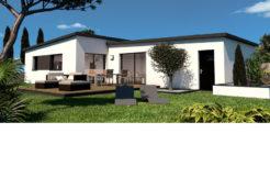 Maison+Terrain de 4 pièces avec 3 chambres à Fouesnant 29170 – 249400 € - EDE-18-07-16-30