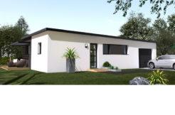 Maison+Terrain de 3 pièces avec 2 chambres à Médis 17600 – 212224 € - MJO-18-04-13-30