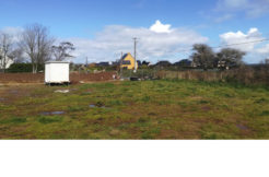Terrain à Landéda 29870 602m2 49000 € - YDE-19-03-13-2