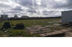 Terrain à Landéda 29870 521m2 39500 € - YDE-19-03-13-3