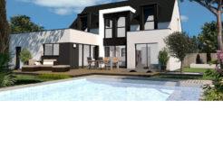 Maison+Terrain de 7 pièces avec 5 chambres à Perros Guirec 22700 – 376858 € - SDEN-19-03-22-25