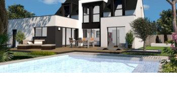 Maison+Terrain de 7 pièces avec 5 chambres à Perros Guirec 22700 – 399000 € - SDEN-19-02-25-9