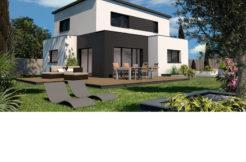Maison+Terrain de 5 pièces avec 4 chambres à Baud 56150 – 238000 € - NJO-18-06-29-76