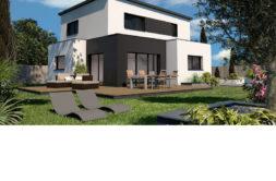 Maison+Terrain de 5 pièces avec 4 chambres à Quéven 56530 – 333059 € - NJO-19-08-29-12