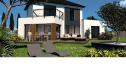 Maison+Terrain de 5 pièces avec 4 chambres à Riantec 56670 – 351000 € - GCOL-18-08-10-40