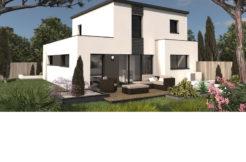 Maison+Terrain de 5 pièces avec 4 chambres à Marans 17230 – 220500 € - JTA-18-08-08-11