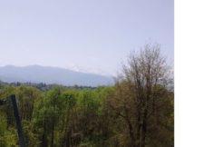 Terrain à Lannemezan 65300 800m2 24000 € - MABO-19-04-17-3