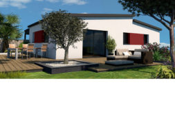 Maison+Terrain de 4 pièces avec 3 chambres à Plouguin 29830 – 162000 € - MBELL-18-07-13-3