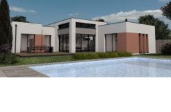 Maison+Terrain de 4 pièces avec 3 chambres à Saint Médard d'Aunis 17220 – 198700 € - JTA-18-06-19-18