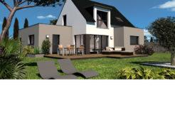 Maison+Terrain de 5 pièces avec 4 chambres à Bénodet 29950 – 226618 € - TBI-19-04-08-21