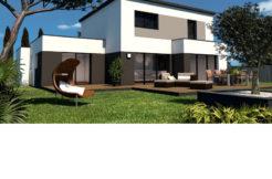 Maison+Terrain de 5 pièces avec 4 chambres à Fouesnant 29170 – 229848 € - TBI-19-07-23-69