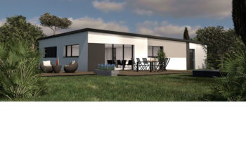 Maison+Terrain de 4 pièces avec 3 chambres à Trégunc 29910 – 255341 € - TBI-19-05-13-131