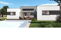 Maison+Terrain de 4 pièces avec 3 chambres à Saint Médard d'Aunis 17220 – 177000 € - JTA-18-06-19-20