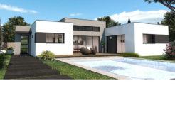 Maison+Terrain de 4 pièces avec 3 chambres à Saint Médard d'Aunis 17220 – 163200 € - JTA-18-06-19-21
