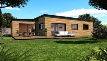 Maison+Terrain de 6 pièces avec 4 chambres à Marchezais 28410 – 299751 € - JSAL-18-06-07-28